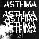 ASTHMA/RAT BOY