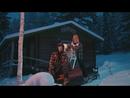 Ikuinen vappu/JVG