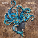 Overexcited (Extended Version)/Guster