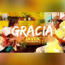 GRACIA (feat. Johnny Rez)/JAVEN