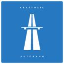 Autobahn (Single Edit)/Kraftwerk