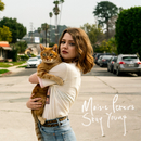 Stay Young (Acoustic)/Maisie Peters