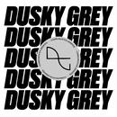 Communication (Remixes)/Dusky Grey