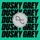 Communication (Acoustic)/Dusky Grey
