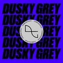 Communication/Dusky Grey