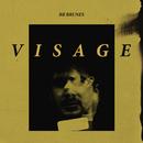 Visage/BB Brunes