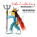 König von Scheißegalien 2018 (Walk on the Wild Side) [MTV Unplugged 2] [Single Version]/Udo Lindenberg