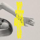 Degenerate Love/Mary Komasa