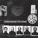 Under The Influence (Rafi's Revenge Bonus Tracks)/Asian Dub Foundation