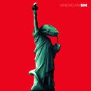 American Sin/American Sin