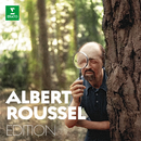Albert Roussel Edition/Various Artists