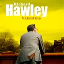 Valentine/Richard Hawley