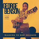 Havana Moon/George Benson