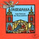 Pastorałka/Various Artists