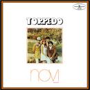 Torpedo/Novi Singers