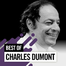 Best Of/Charles Dumont