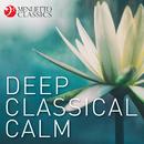 Deep Classical Calm (First Class Meditation & Relaxation)/Various Artists
