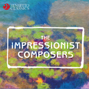 The Impressionist Composers/Various Artists