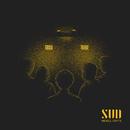 Headlights/SUD