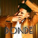 Donde/Andi Bernadee