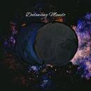 Dalawang Mundo (feat. Toto Sorioso)/Vanessa