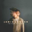 The Years In Between/Jamie Lawson