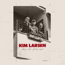 Sange Fra Første Sal/Kim Larsen
