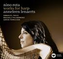 Rota: Works for Harp/Anneleen Lenaerts