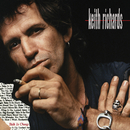 Talk Is Cheap (2019 - Remaster)/Keith Richards