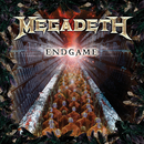 Endgame (2019 - Remaster)/Megadeth