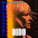 Give You Up (Mark Knight Remix) [Edit]/Dido