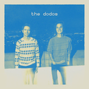 The Surface/The Dodos