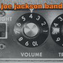 Volume 4/Joe Jackson Band