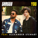 You (feat. Alexander Stewart)/Shaggy