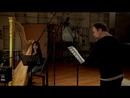 Sonata for Flute and Harp: I. Allegro molto moderato/Anneleen Lenaerts