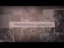 Brønshøj-Husum Ungdomsklub (Lyric Video)/Kim Larsen