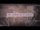 En Brøkdel Af Et Sekund (Lyric Video)/Kim Larsen