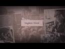 Dagens Mand (Lyric Video)/Kim Larsen