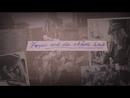 Koppen Med Den Skårede Hank (Lyric Video)/Kim Larsen