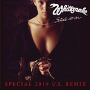 Slide It In (2019 Remaster)/WHITESNAKE
