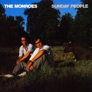 Sunday People/The Monroes