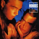Face Another Day/The Monroes
