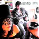 Adam Baldwin - EP/Adam Baldwin