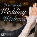 Wonderful Wedding Waltzes/Various Artists