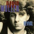 Revival/David Mullen
