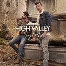 Single Man/High Valley