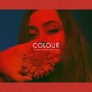 colour/Jasmine Thompson