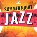 Summer Night Jazz/Various Artists