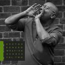 Weaving Genres Vol. 2 (DJ Mix)/Hector Romero