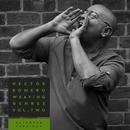 Weaving Genres, Vol. 2: Extended Versions/Hector Romero